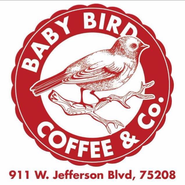 baby bird coffee.jpg - 80911 Bytes