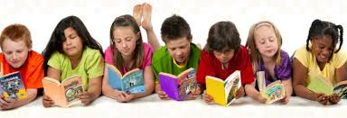 young readers.jpg - 96723 Bytes